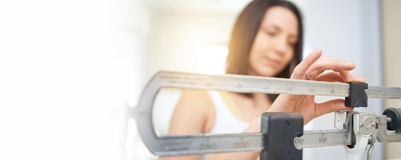 Sony trinitron 25 inch weight loss image 3