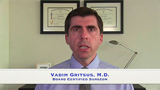 Bariatric Surgery NJ | Weight Loss Doctors New Jersey